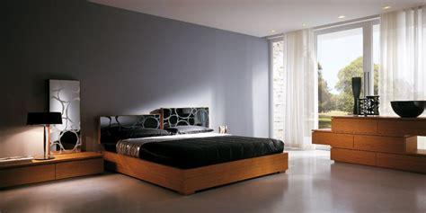 Pareti Colorate Da Letto - pareti colorate abbinamenti camere da letto cerca con