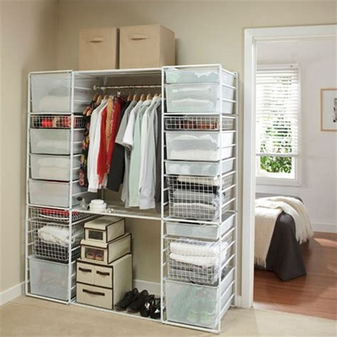 Wardrobe And Storage by 1000 Images About Wardrobe Storage On