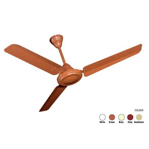 60 Inch Ceiling Fans India by Electric Fans Store In India Buy Electric Fans At