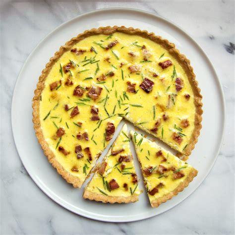 cuisine quiche quiche recipes food wine