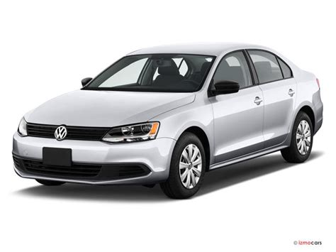 2011 Volkswagen Jetta Prices, Reviews And Pictures