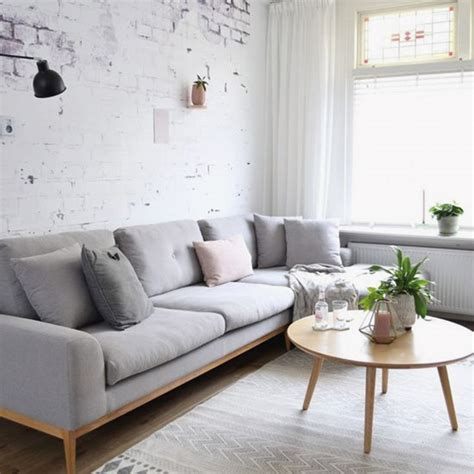 stylish home interiors guide to the scandi look