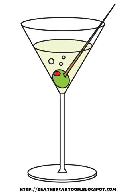 martini olive clipart martini clip art 66 56 martini clipart clipart fans