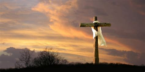 Viar E Cross Image by 4 Things Jesus Didn T Die For Trending Christian