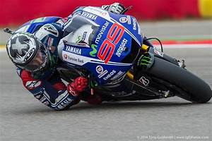 Moto Gp Aragon : motogp race results from aragon asphalt rubber ~ Medecine-chirurgie-esthetiques.com Avis de Voitures