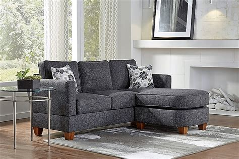 How Do I Find A Long Lasting Sofa Or Couch?
