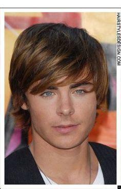 boys hairstyles images   men hair styles hairdos haircut styles