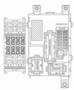 Diagram  Fiat Stilo Radio Wiring Diagram Full Version Hd