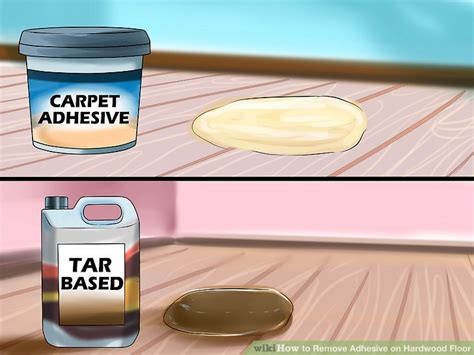 How To Remove Adhesive On Hardwood Floor (with Pictures) Carpet Cleaning Orlando Fl 32822 Fleming Sxm All American Boise Reviews Red Magazine Theme City Fort Walton Beach Roomba Stops On Time Inc Riverside Ca How To Fix Burn Holes In Car