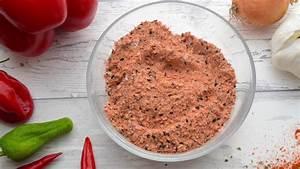 Bratapfel Gewürz Selber Machen : chili gew rzmischung selber machen gew rz mischung f r mexikanische speisen taco gew rze ~ Yasmunasinghe.com Haus und Dekorationen
