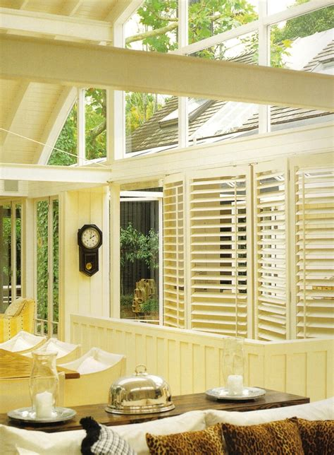 Plantation Shades by 10 Best Bi Fold Door Shutters Images On Shades