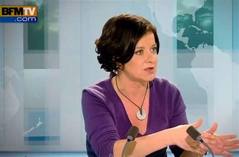 emission tele cuisine usul sort quot la polémiste quot une vidéo à ne pas manquer