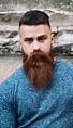 13 Best Long Beard Styles For Men To Try In 2020!