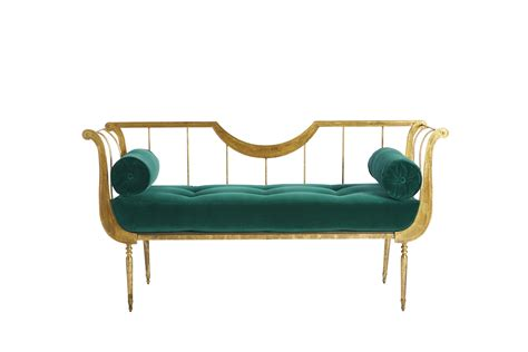 Designer Settee by Best Settee Furniture Contemporary Settees Decor