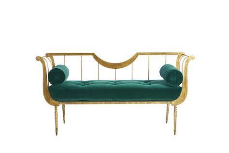 designer settees best settee furniture contemporary settees decor