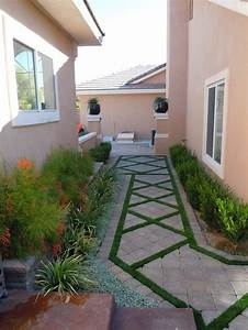 Paver henderson nv photo gallery landscaping network