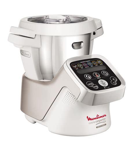moulinex hf800 companion cuisine moulinex cuisine companion hf 800 comparer les prix