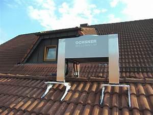 Auf Dem Dach : w rmepumpen ee erneuerbare energien stefan keiderling ~ Frokenaadalensverden.com Haus und Dekorationen