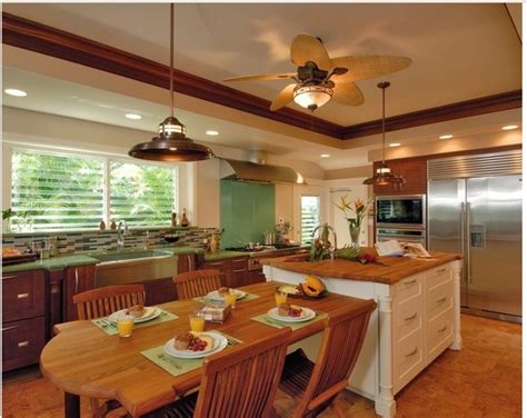 kitchen table and island combinations kitchen table island combo kitchen ideas