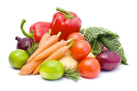 список овощей крахмалистых и