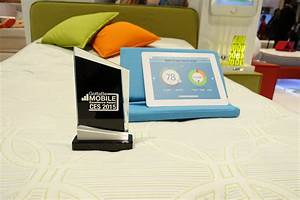 CES 2015 Excellence Awards: The Best New Tech of the New Year