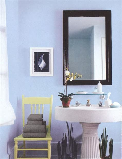 light color interior paint wall paint decorating ideas light blue wall paint colors