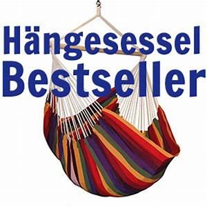 Hängesessel Kinder Ikea : die h ngesessel bestseller bei amazon als kaufhilfe ~ Pilothousefishingboats.com Haus und Dekorationen