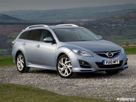Mazda Autogaleriapl
