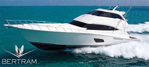 Parker Boats For Sale In San Diego by Bertram Yachts For Sale In San Diego Ballast Point Yachts