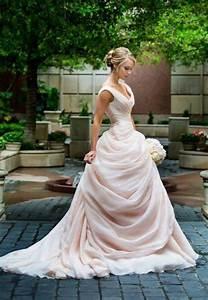 popular pinterest fairy tale wedding dresses for the With fairytale wedding dress