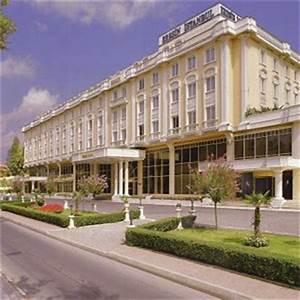 hotels a istanbulturquieaccueilcontacthotelscircuits With deco mur exterieur maison 15 10 inspirations autour de la piscine joli place