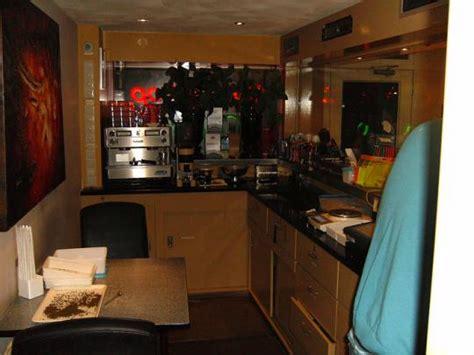 good dutch coffeeshops suggest  future destination