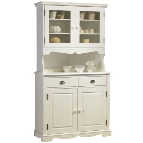 meuble cuisine en pin pas cher meuble cuisine quipe pas cher cuisine moderne 2 agrandir