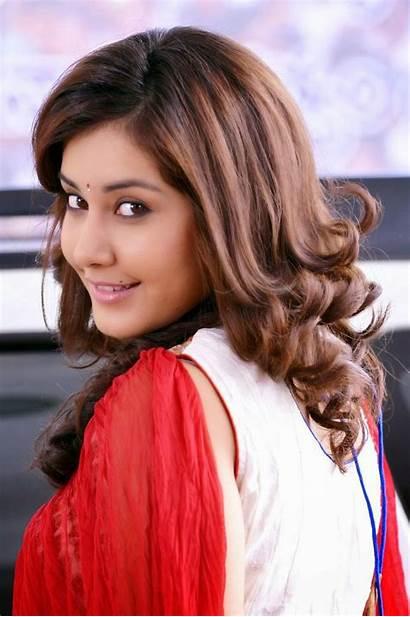 Khanna Rashi Latest Actress Raashi Indian Glamourous