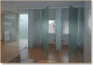 bathroom doors ideas bathroom doors an important part of your bathroom design