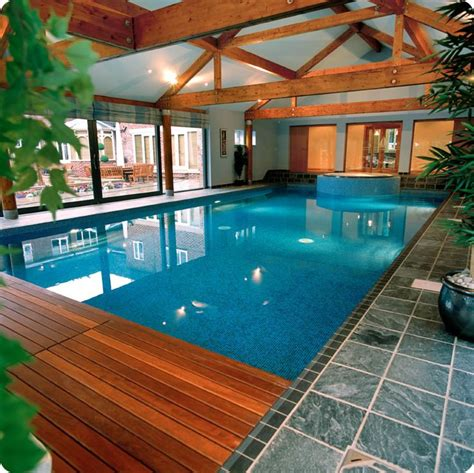 house plans with indoor pools 53 best indoor pool ideas images on indoor