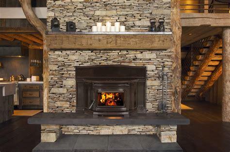 fresh living room propane fireplace insert parts pomoysamcom