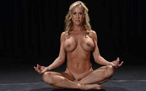 wallpaper brandi love american blonde pornactress