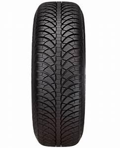 Fulda Montero 3 Test : fulda kristall montero 3 german tires made affordable ~ Kayakingforconservation.com Haus und Dekorationen