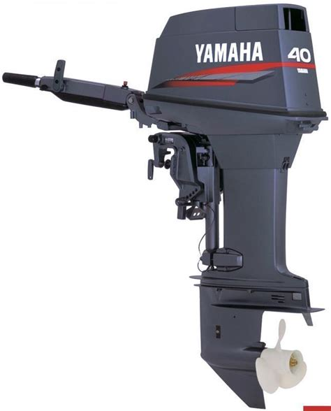 Ebay Boats And Engines by Yamaha Outboard In Boat Outboard Engines Ebay Autos Post