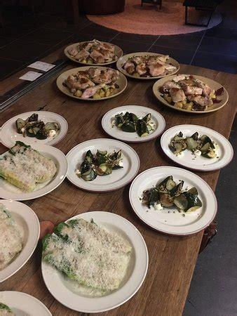 hobart cuisine etties hobart restaurant reviews phone number photos