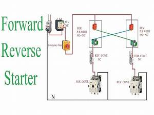 3 Phase Drum Switch Wiring Diagram