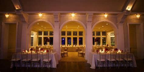 Philadelphia Cricket Club Weddings  Get Prices For. Wedding Show Tampa 2016. Wedding Decorations Photo Gallery. Baci Chocolate Wedding Favors. Wedding On A Budget Colorado. Best Wedding Dresses Preston. Wedding Web Page Free Template. Wedding Consultant Certification Institute. Wedding Services Philippines
