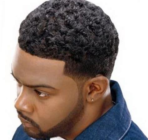 Coiffeur Homme Afro XJ06 | Jornalagora