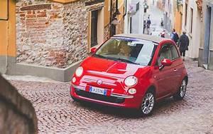 Fiat 500 Ancienne Italie : autotours italie circuit italie en voiture fiat 500 8 jours les routes de la mille miglia ~ Medecine-chirurgie-esthetiques.com Avis de Voitures