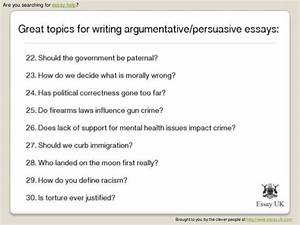 Wonder Of Science Essay  Jane Eyre Essay Thesis also Synthesis Essays Healthcare Paper Topics     What Is An Essay Thesis