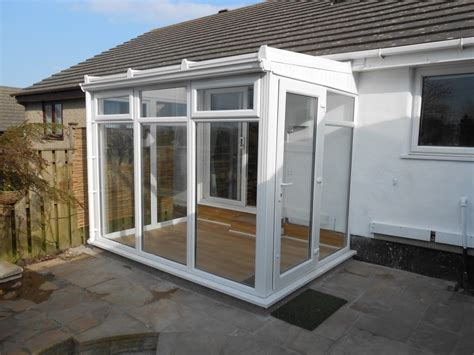 conservatory ideas for bungalows conservatories for bungalows conservatory land