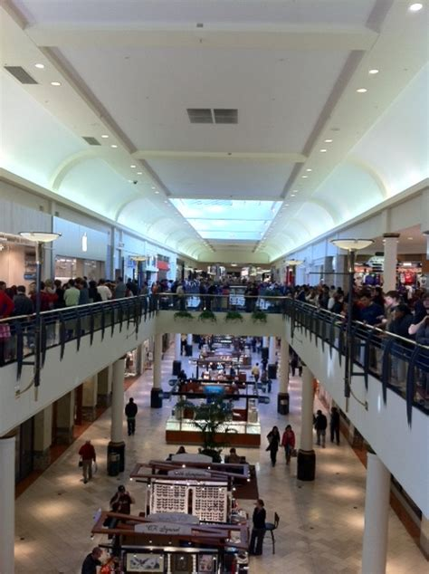 where to buy l shades in raleigh nc crowds line up for ipad 2 across the u s a with photos