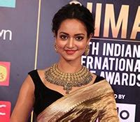 The latest tweets from shanvi srivastava fc (@shanvifc). Shanvi Ragalahari : Shanvi Srivastava Hd Gallery Images ...