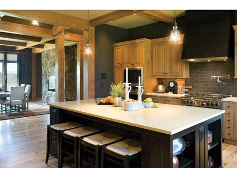 montelle hill luxury home plans   master suites